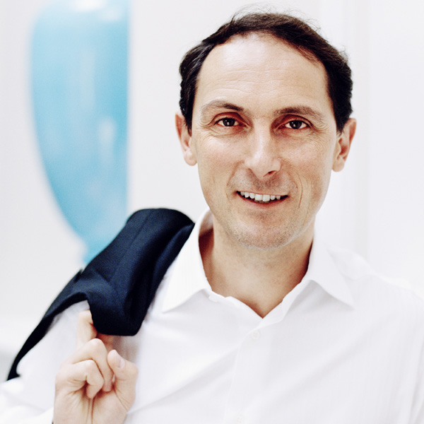 Gilles- Martin- Eurofins