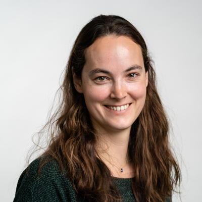 Lisa Dreesens