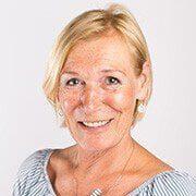 Testimonial 1 - Post NL Tineke Haak
